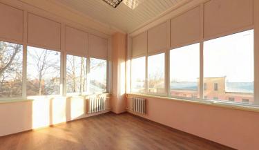 Аренда офисов в комсомолец аренда офиса с отдельным входом екатеринбург